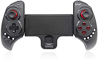 iPEGA PG-9023 Wireless Bluetooth Game Controller Gamepad for Android