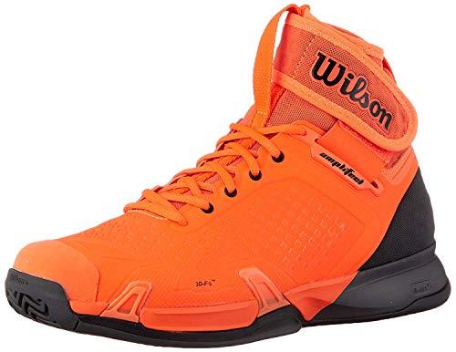 Wilson AMPLIFEEL Naranja WRS324090