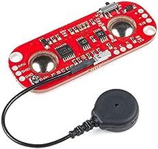 muscle sensor kit