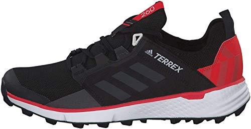 Adidas Terrex Speed LD Zapatilla De Correr para Tierra - AW20-43.3