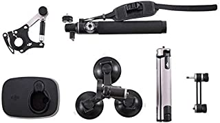DJI Sport Accessory Kit for Osmo Gimbal