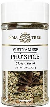 India Tree Pho Spice Mix 0.75 Ounce