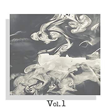 Moments, Vol. 1