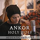 Holy Wolf (Acoustic Sessions)