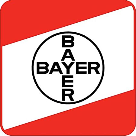 Bayer Leverkusen Fc Germany Europe Soccer Football Hochwertigen Auto Autoaufkleber 12 X 10 Cm Küche Haushalt
