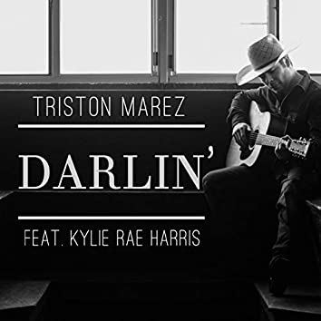 Darlin' (Acoustic)