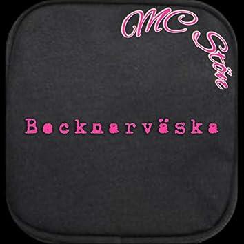 Becknarväska