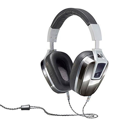 ULTRASONE Edition 8 EX | Hi-Fi Profi Over Ear Kopfhörer für hochklassigen Sound | Produkt-Highlight Made in Germany