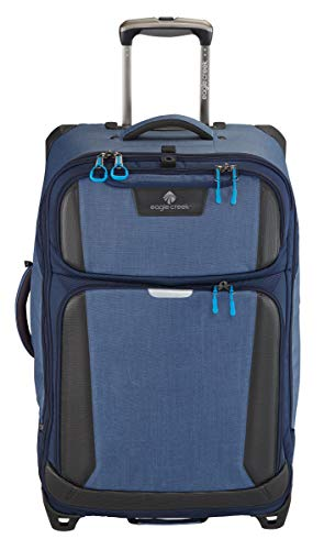 Eagle Creek Tarmac 29 Maleta, 75 cm, 107 litros, Slate Blue