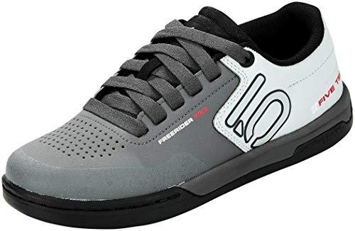 Five Ten Freerider Pro Mountain Bike Shoes - SS21-9.5 Grey