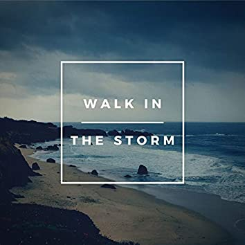 Walk in the Storm