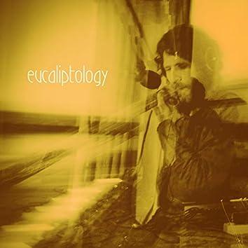 Eucaliptology