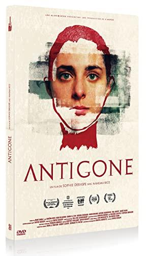 Antigone [FR Import]
