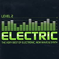 Electric Level 2