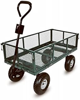 Best green thumb lawn and garden products Reviews