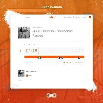 SoundCloud Rappers