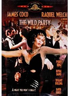 Best the wild party 1929 Reviews
