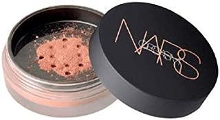Best nars orgasm loose powder Reviews