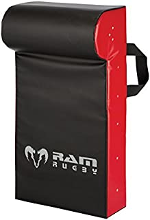 Ram Rugby Blocking and Tackle Shield - Senior (32