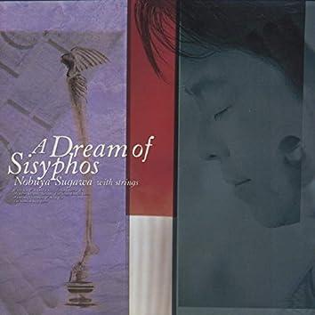 A Dream Of Sisyphos