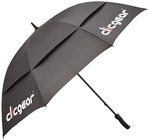 Paraplu van Clicgear