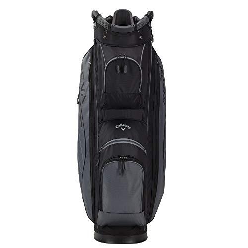 Callaway Golf 2021 REVA Complete Golf Set (8 Piece) Right-Handed, Short, Black