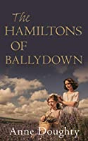Hamiltons of Ballydown (The Hamiltons Series)