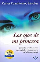 Los ojos de mi princesa / The Eyes of My Princess