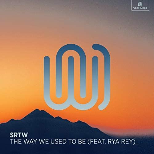 Srtw feat. Rya Rey