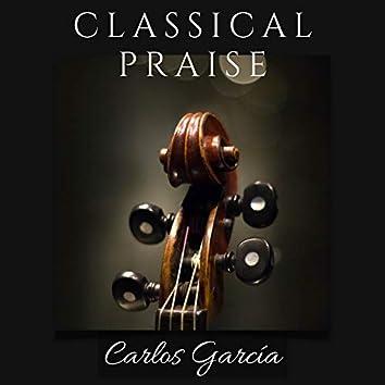 Classical Praise