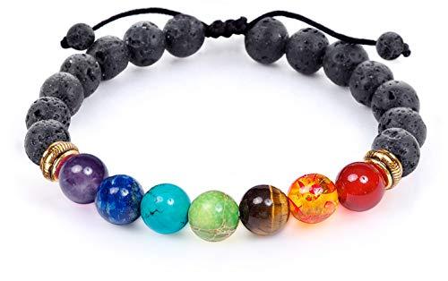 objetivo con estabilizador fabricante Jewelry Yoga