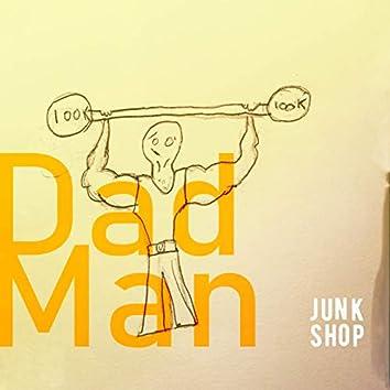 Dad Man