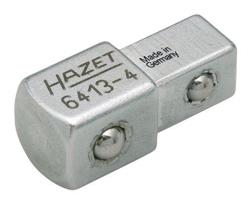 HAZET 6413-4 Durchsteckvierkant