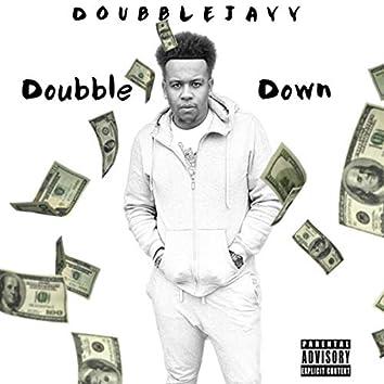 Doubble Down