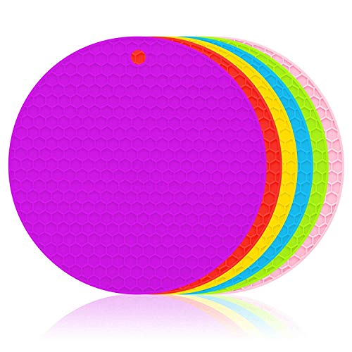 Best silicone mat