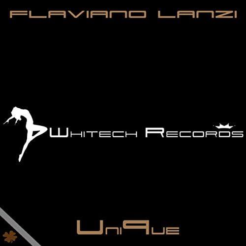 Flaviano Lanzi