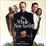 The Whole Nine Yards (2000 Film)