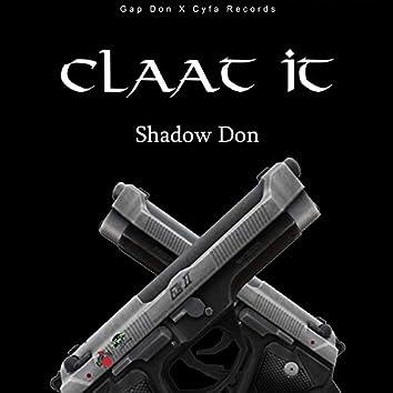Claat It