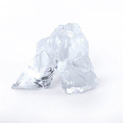 Glas Clear GS, 50-120 - 30 kg Big Bag