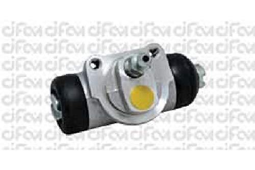 Cifam 101-385 Cylindre de roue