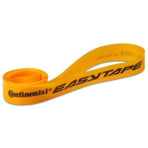 Continental Felgenband EasyTape 8bar 20-584 26 27,5 Zoll