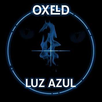 Luz Azul (feat. Bruno)