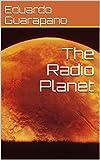 The Radio Planet (English Edition)