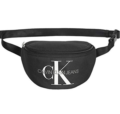 Calvin Klein heuptas CK Monogram Black