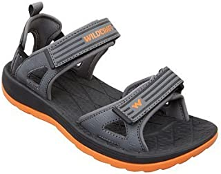 Wildcraft Men's Calton Sandals