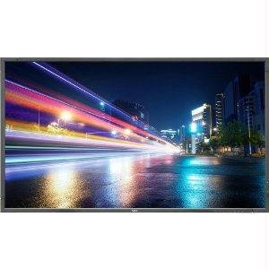 Buy Discount NEC Display Solutions P703-Avt - Led Tv - Hd - Spva (P-Did) - Led Backlight - 70 Inch -...