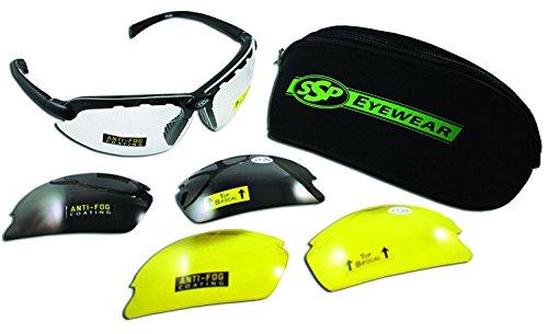 bifocal safety glasses 1 75 - 1