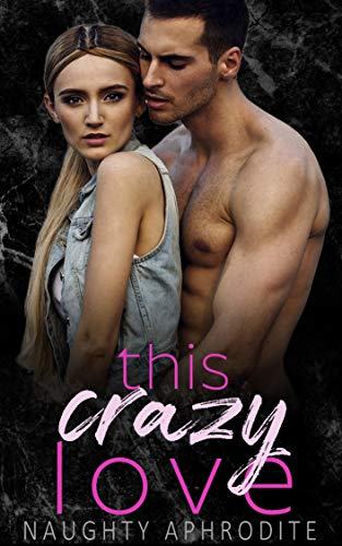 This Crazy Love: Enemies to Lovers Romance Collection (English Edition)