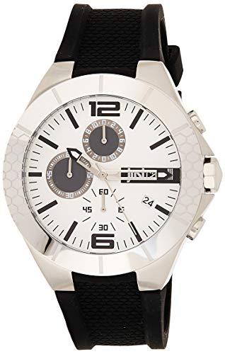 Just Cavalli Reloj de Vestir JC1G081P0015