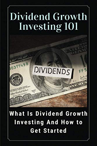 Dividend Growth Investing 101: What Is Dividend Growth Investing And How to Get Started: Interest Rate Models